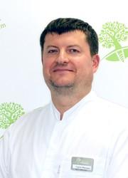 Попков Сергей Юрьевич