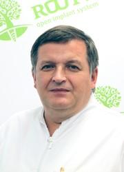 Дорохов Константин Владимирович