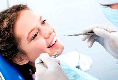 udalenie-zubov-ultrazvukom-roott.jpg